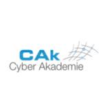 cyberakademie